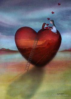 maya47000: Il n'y a pas au monde assez d'amour verter qu'on le gaspille.  Albert Camus No es el amor lo suficientemente mundo para que nosotros desperdiciamos.  Albert Camus