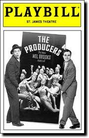 Google Image Result for http://www.playbill.com/images/photo/P/r/ProducersBradRoger.jpg
