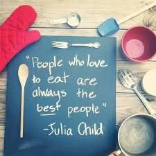 food quotes - Google Search