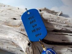 Mens Gift for Him Personalized Fishing Lure Gift For by Luregasmic, $19.00 Wedding Favors For Men, Wedding Gifts For Groomsmen, Gifts For Wedding Party, Mens Valentines Day Gifts, Christmas Gifts For Men, Holiday Gifts, Daddy Gifts, Gifts For Father, Stocking Stuffers For Men
