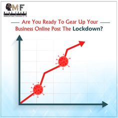 The business scenario is going to be completely changed post the thing settles down due to the hit of global pandemic that all are facing. Are you ready to take your business online? Online Marketing, Digital Marketing, Seo Sem, Mumbai, Online Business, Advertising, India, Goa India, Bombay Cat