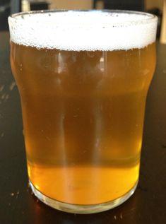 firestone walker pivo pils clone