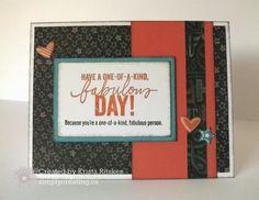 Fabulous Day Card krista_ritskes