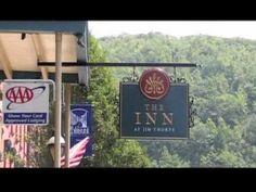 The Inn at Jim Thorpe  24 Broadway  Jim Thorpe, PA 18229