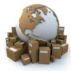 Luchtvracht wereldwijd lading expeditie, logistiek en koeriersbedrijf #koeriersdiensten #expresszending #parceldelivery #parcelservice #courierservices #shippingcompanies #posterijen Telefoon: (0)53 4617777 E-Mail: info@parcel.nl