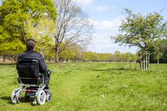 Want Your Electric Wheelchair to Suit Your Personality and Style? Order Online from Charged Chairs for the Perfect Wheelchair for You... www.electricfoldingwheelchairs.com #ElectricWheelchair #Wheelchairs #ChargedChairs #UK