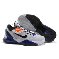 new product 610dd 41072 cc   Kobe 7 - Adidas Shoes New Balance Shoes 2018 Air Max Tailwind Asics  Shoes Basketball Shoes Jordan Shoes Salomon Shoes Football Shoes