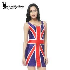 6f014c8183 1843 Best Dresses images