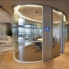 glass partition에 대한 이미지 검색결과