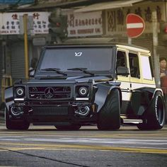 Mercedes hummer g wagon The post appeared first on Mercedes Cars. Mercedes hummer g wagon The post appeared first on Mercedes Cars. Mercedes Auto, Mercedes G Wagon, Dream Cars, Carros Lamborghini, Mercedez Benz, Hyundai Veloster, Lux Cars, Bmw I8, Ford Expedition
