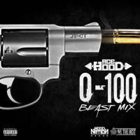 """We The Best Music's own Ace Hood drops a new remix over Drake's smash """"0 to 100""""."""