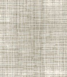 Faded Contemporary Rug