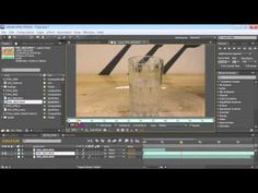 Slow motion techniques for DLSR video via Final Cut Pro, Premiere pro and twixtor.