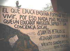 Education.!