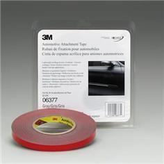 3M 06377 Automotive Attachment Tape