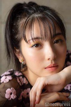 Japanese Eyes, Japanese Beauty, Asian Beauty, Beautiful Japanese Girl, Beautiful Asian Women, Prity Girl, Hottest Female Celebrities, Asian Cute, Beauty Shots