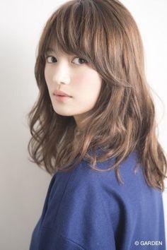 les-cheveux-mi-longs-23