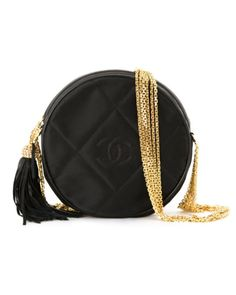 Jackpot! This Chanel Round Bag is currently on SALE. We rounded up the best designer sale items of the season.