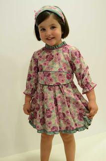 394530940 Las 9 mejores imágenes de Avance de ropa de niña en 2013 | Moda de ...