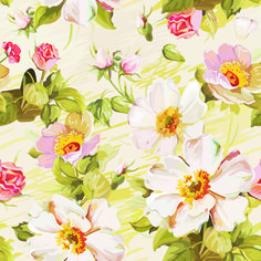 Floral (2) (700x700, 726Kb)