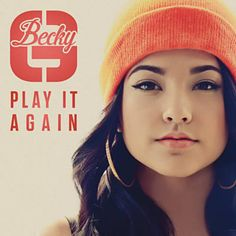 Found Can't Get Enough by Becky G Feat. Pitbull with Shazam, have a listen: http://www.shazam.com/discover/track/91351684