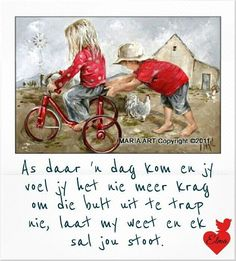 Positive Thoughts, Positive Quotes, Bible Quotes, Qoutes, Afrikaanse Quotes, Best Quotes, Love Quotes, Special Quotes, Day Wishes
