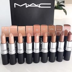 Nude Collection for