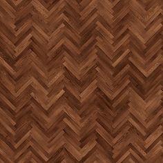 seamless wood parquet texture maps texturise timber