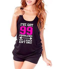Workoutclothing Women Workout Fitness Gym Tank Top Medium Black workoutclothing http://www.amazon.com/dp/B00R3F44XY/ref=cm_sw_r_pi_dp_4tSVub10ZTE6A