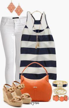So beautiful Outfit Idea
