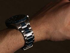 Seiko Astron GPS Solar Dual Time Watch Review   aBlogtoWatch Seiko Sportura, Gadget Watches, Types Of Technology, Herren Chronograph, Android Watch, Mechanical Watch, Luxury Watches, Casio, Quartz Watch