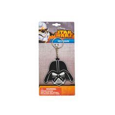 Star Wars darth vader keychain 1