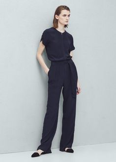 19 best Purchases images on Pinterest   Woman, Jumpsuits for women ... 9b9d8376fdc6