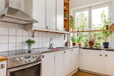 Norra Kungsgatan 33, Centralt Norr, Gävle - Fastighetsförmedlingen för dig som ska byta bostad