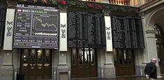 La Bolsa española demuestra una gran fortaleza en el último medio año