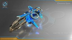 http://conceptships.blogspot.com/search?updated-max=2015-01-27T09:14:00-07:00