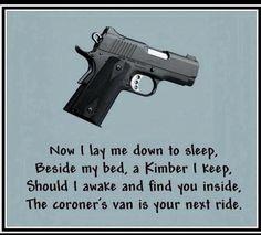 I love nursery rhymes.
