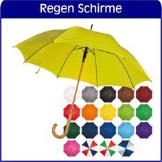 BBprint.ch   Werbeartikel, Werbegeschenke, Werbemittel, Bedruckt Shops, Promotional Giveaways, Projects, Tents, Retail, Retail Stores