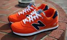 Image result for new balance 574