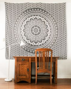 Bohemian Room, Study Nook, Indian Tapestry, About Me Blog, Budget, Teen, Photo And Video, Videos, Photos