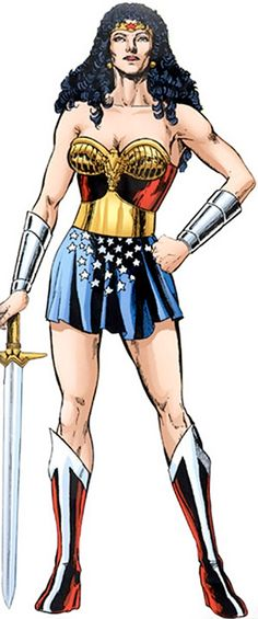 Wonder Woman 31 DC 2009