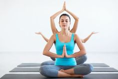 Which Yoga Class is Right For You? #yoga