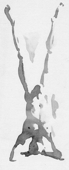 alex_shoulderstand.jpg (600×1484)