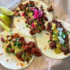Authentic Tacos for Breakfast, Lunch, and Dinner in Austin TX - Papalote Taco House - Freedom to Yum! | Papalote Taco House