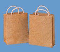 Miniatyrer skala 1:12 till ditt tittskåp eller dockskåp Accessoires Mini, Mini Stuff, Paper Shopping Bag, Shops, Business, Bags, Handbags, Tents, Retail