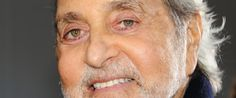 Vince Camuto Dead: Legendary Footwear Designer Dies At Age 78 Vince Camuto, legendary women's footwear designer, died at his home Wednesday (January 21) at age 78, WWD reports. The cause of death was cancer.