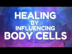 Guided Meditation: Immune System Boost. Self-Heal All Disease. Hypnosis. LONG - YouTube