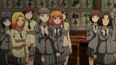 Assassination Classroom 2 episode 13 Anime Reviews, Assassin, Manga Anime, Bleach, Naruto, Classroom, Blog, Fictional Characters, Class Room