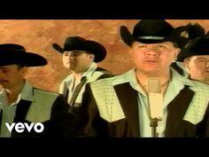 K-Paz De La Sierra - Imposible Olvidarte - YouTube Sierra, Cowboy Hats, Romantic, Songs, Youtube, Forget You, Peace, Romance Movies, Song Books