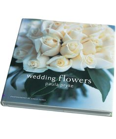 Paula Pryke London Floral Artist